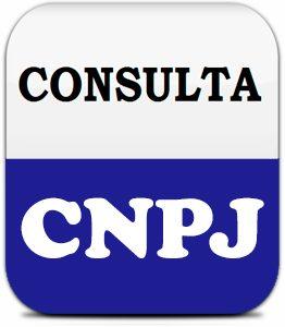 CFlex CNPJ