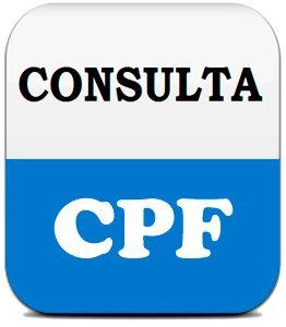 CFlex CPF
