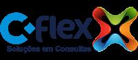 Consultas Flex