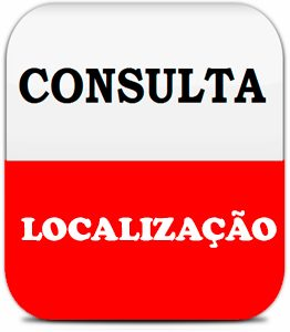CFlex Localização