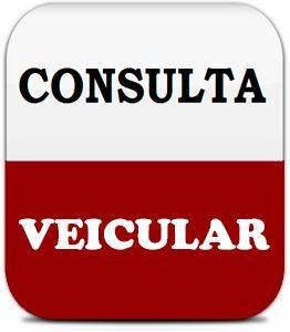 CFlex Veicular