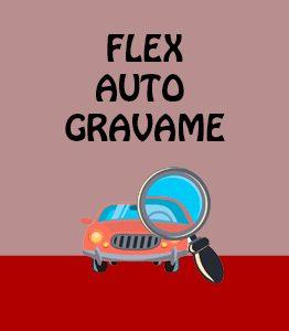 Flex Auto Gravame