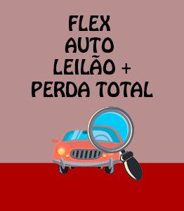 Flex Auto Leilao PT